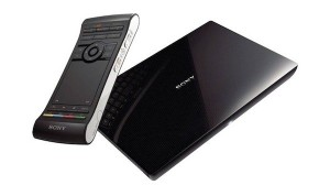sony-nsz-gs7-network-media-player-powered-with-google-tv-in-wireless-multimedia-networking-devices--jr_com