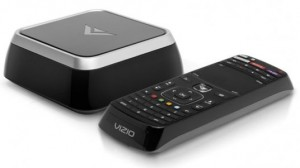 vizio-co-star