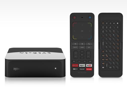 neo-tv-prime