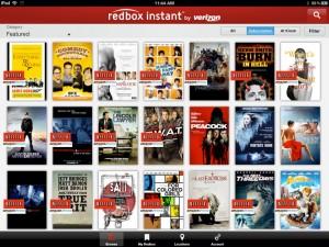 RedboxFeatured