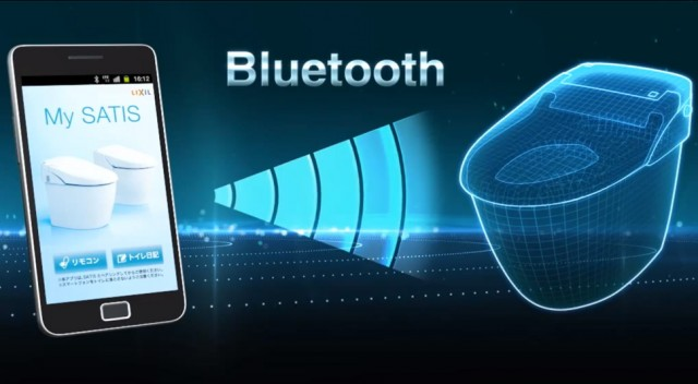 bluetooth-satis-toilet-hack-640x352