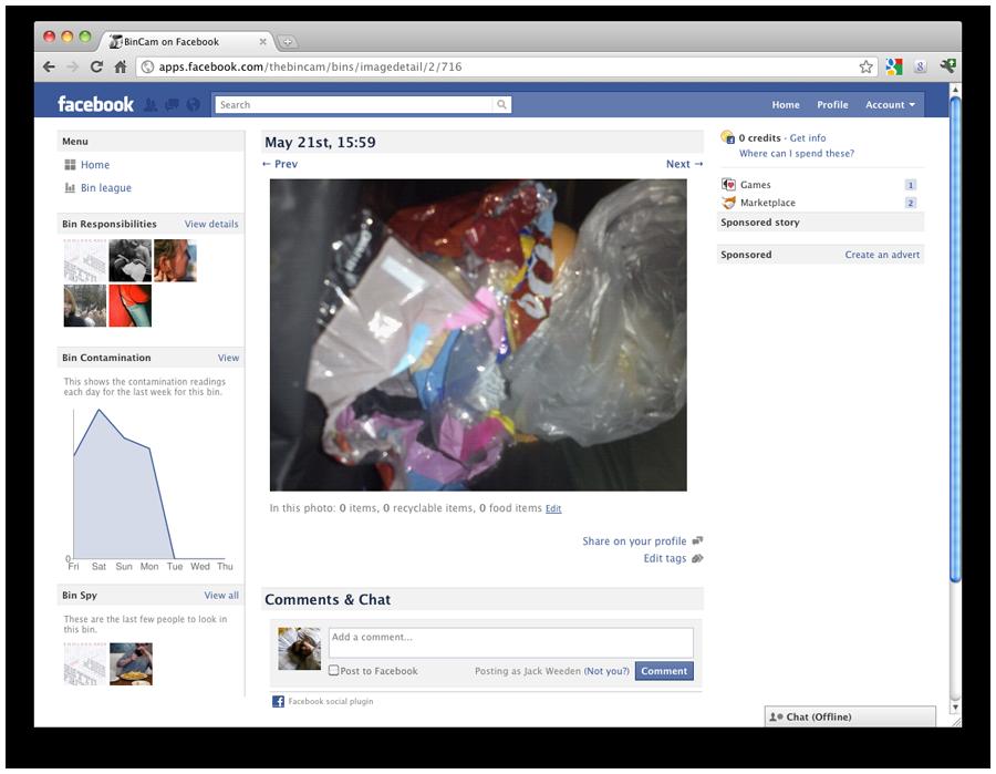 bincamFacebook