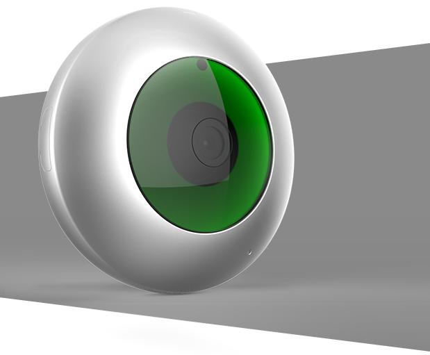 timecap-eyeball