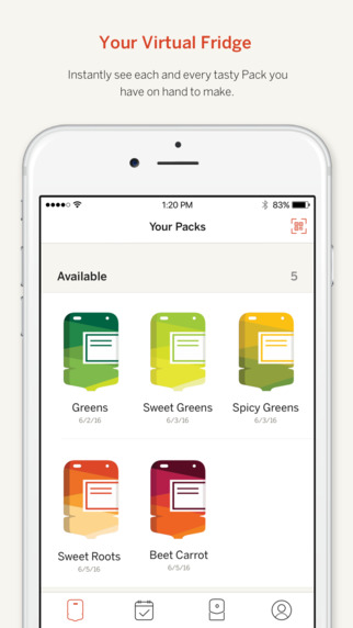 Juicero-screen322x572